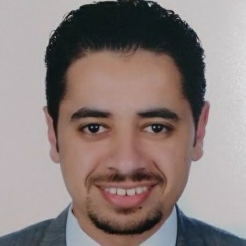 Ahmed Eltoukhy