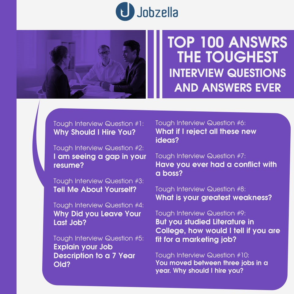 interview questions-1