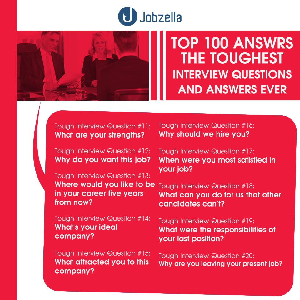 interview questions-2