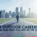 Jobs-That-Take-You-Out-of-the-Office