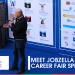 jobzella's fourth career fair 2019