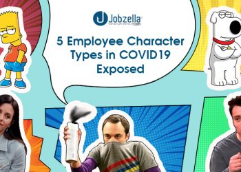 Covid- Employees