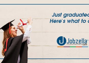 Jobs to consider as a fresh graduate